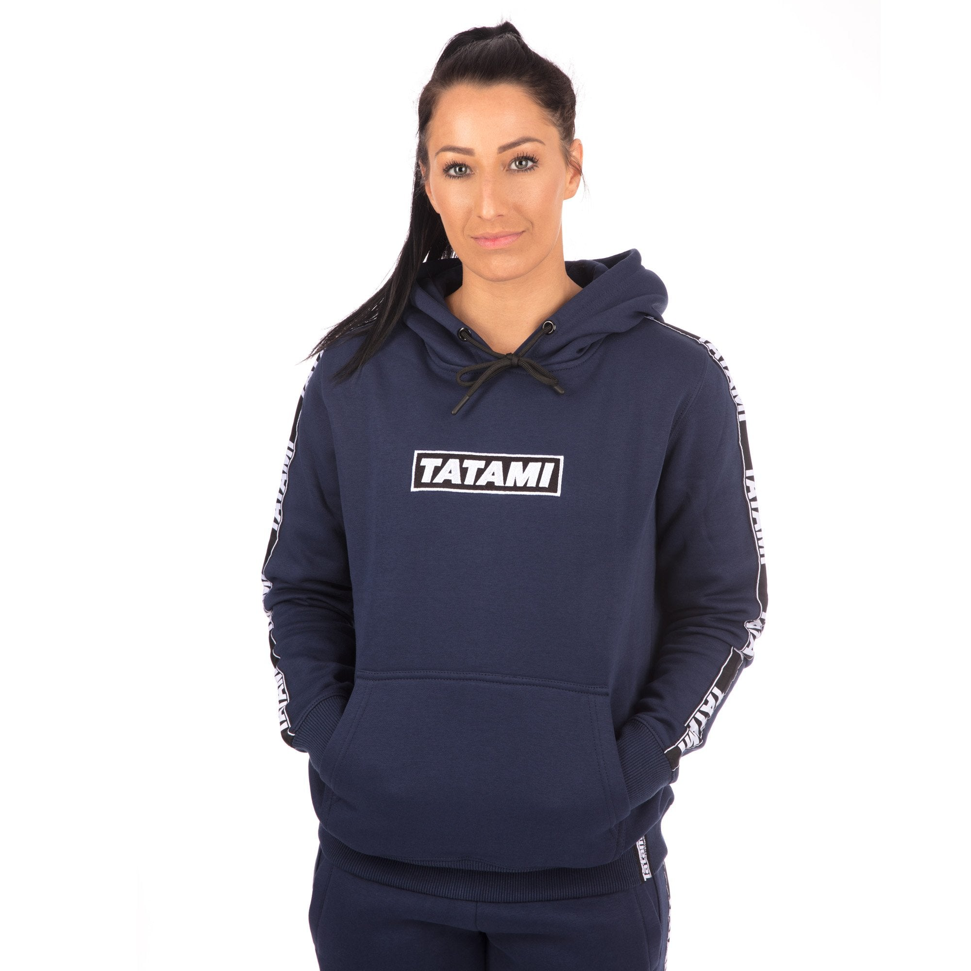 Tatami Essential 2019 BJJ Hoody All Colours Jiu Jitsu Hoodie Mens MMA