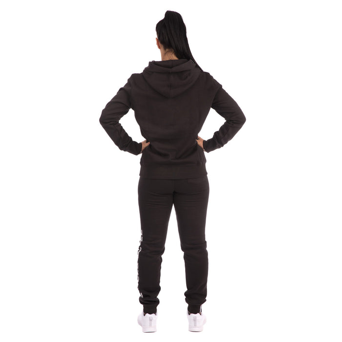Tatami Ladies Shadow Collection Hoodie