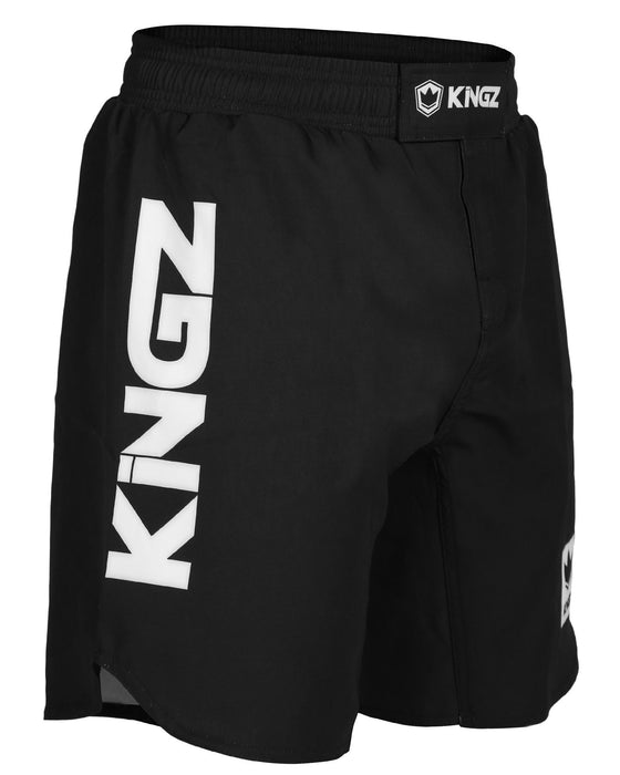Kingz Competition Shorts