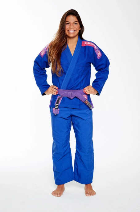 Atama Women Ultra Light 2.0 BJJ Gi
