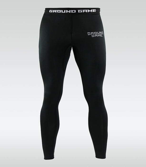 Ground Game Athletic Shadow Leggings