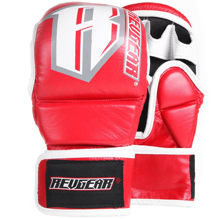 Revgear MMA Sparring Gloves