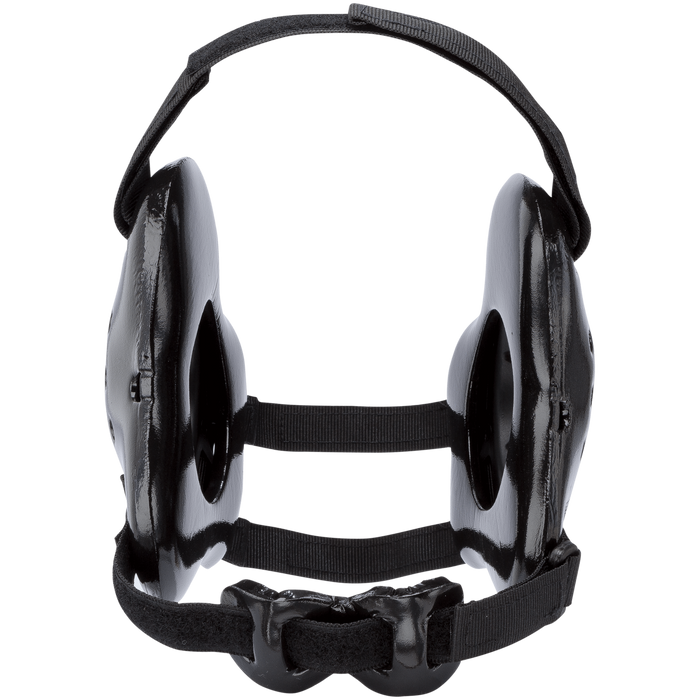 Cliff Keen Fusion Headgear
