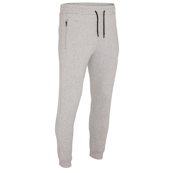 Tatami Absolute Tapered Trackpants