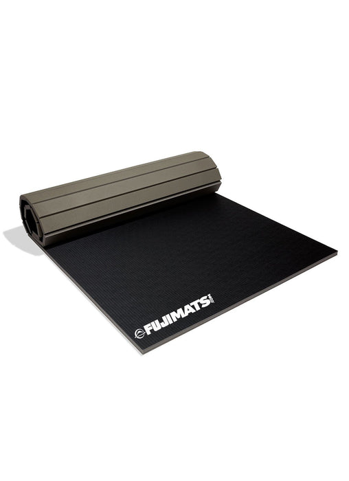 Fuji Home Roll Out Mats