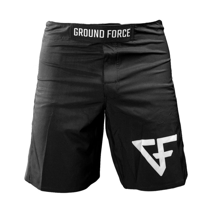 Ground Force Basic Lightweight Shorts