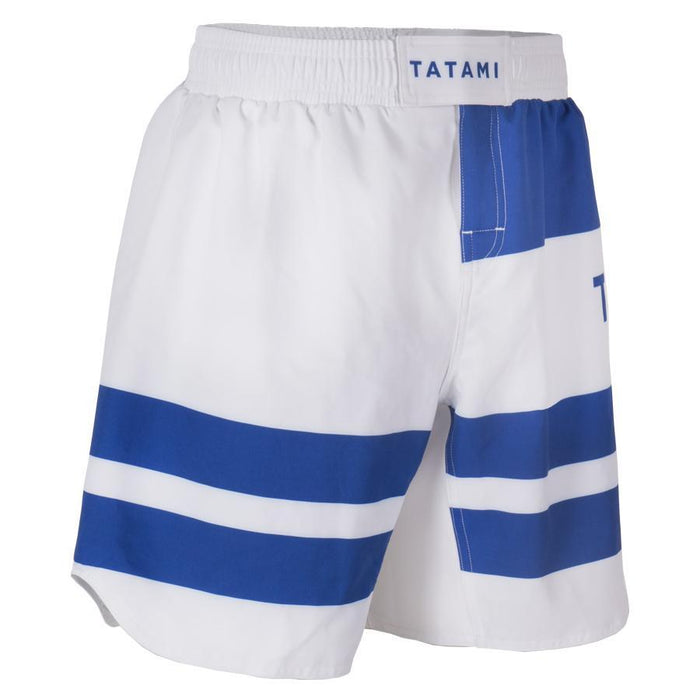 Tatami Original Grapple Fit Shorts