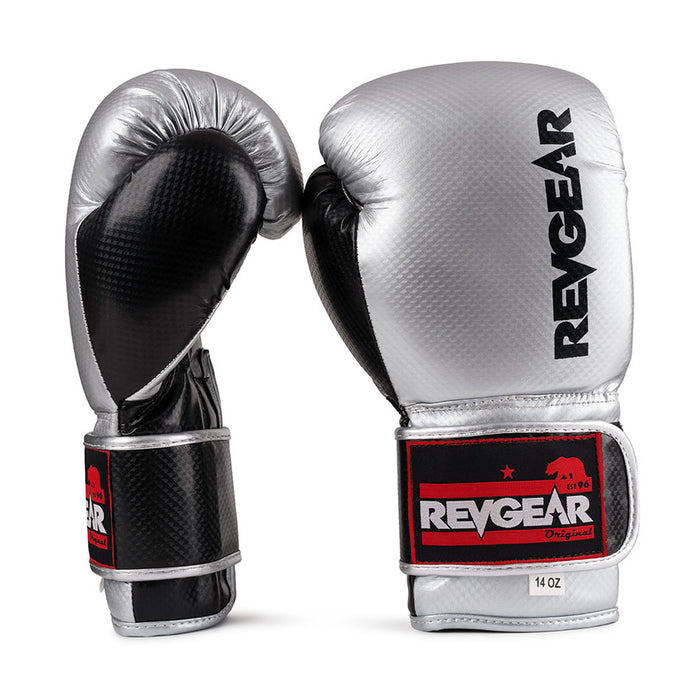 Revgear Pinnacle Boxing Glove