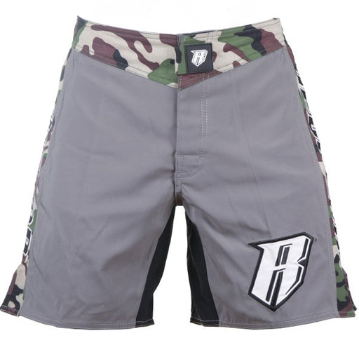34a544c8e Men s shorts — BJJ Fightgear