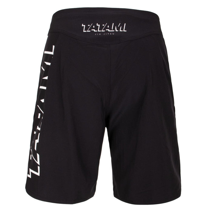 Tatami Shadow Collection Shorts
