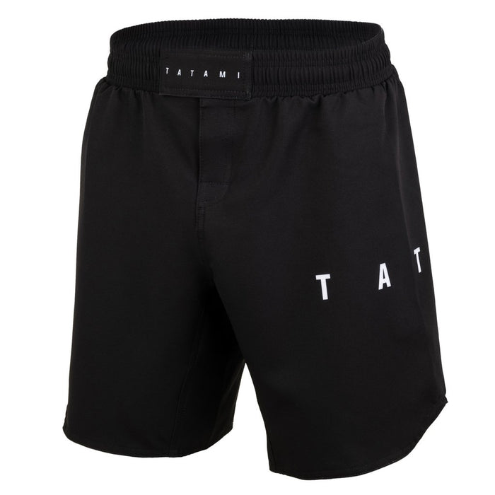 Tatami Standard Edition Grapple Fit Shorts