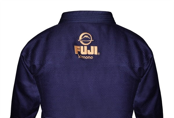 Fuji All Around Kids BJJ Gi