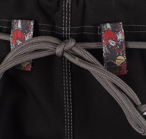 Meerkatsu Dragon Fly Gi