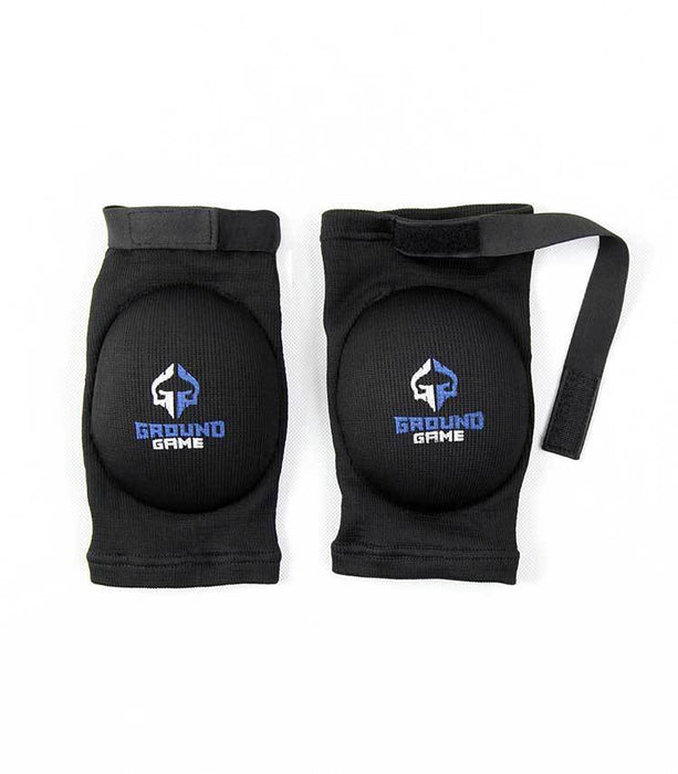 Ground Game Knockout Game Elbow Pad