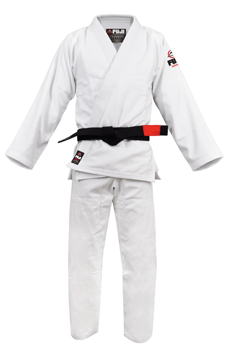 Fuji All Around BJJ Gi