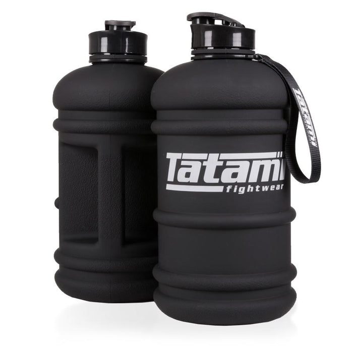 Tatami Water Bottle 2.2L
