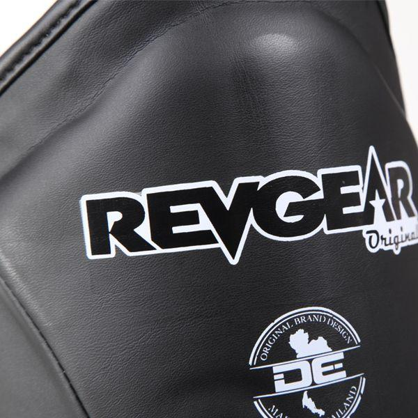 Revgear Original Thai Shin Guards