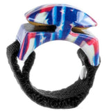 Limited Edition Hero Edition Line Cutterz Ring