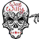 Dry Wallet - Wet Willy's Ultimate Fishing Boat Gear - PuroPincheCast&Blast Outfitters