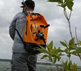 Rugged Road Tardigrade Backpack - PuroPincheCast&Blast Outfitters