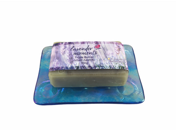 Soaps & Accessories