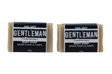 Gentleman's Body Bar - Essential Relaxation