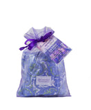 Lavender Moments Eye Pillow - Essential Relaxation
