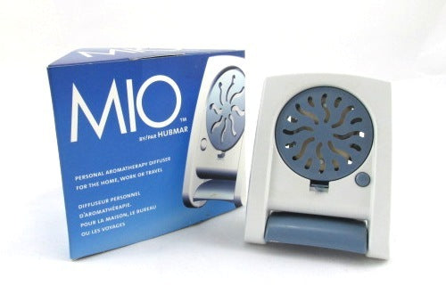 Aromatherapy Personal Diffuser - Mio - Essential Relaxation
