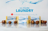 Laundry Stain Stick - Essential Relaxation