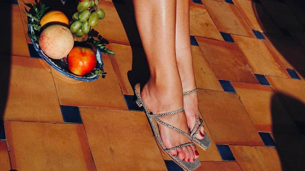 The fall shoes to invest in