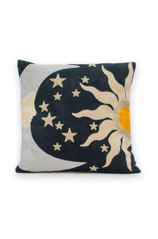 GALAXY CUSHION