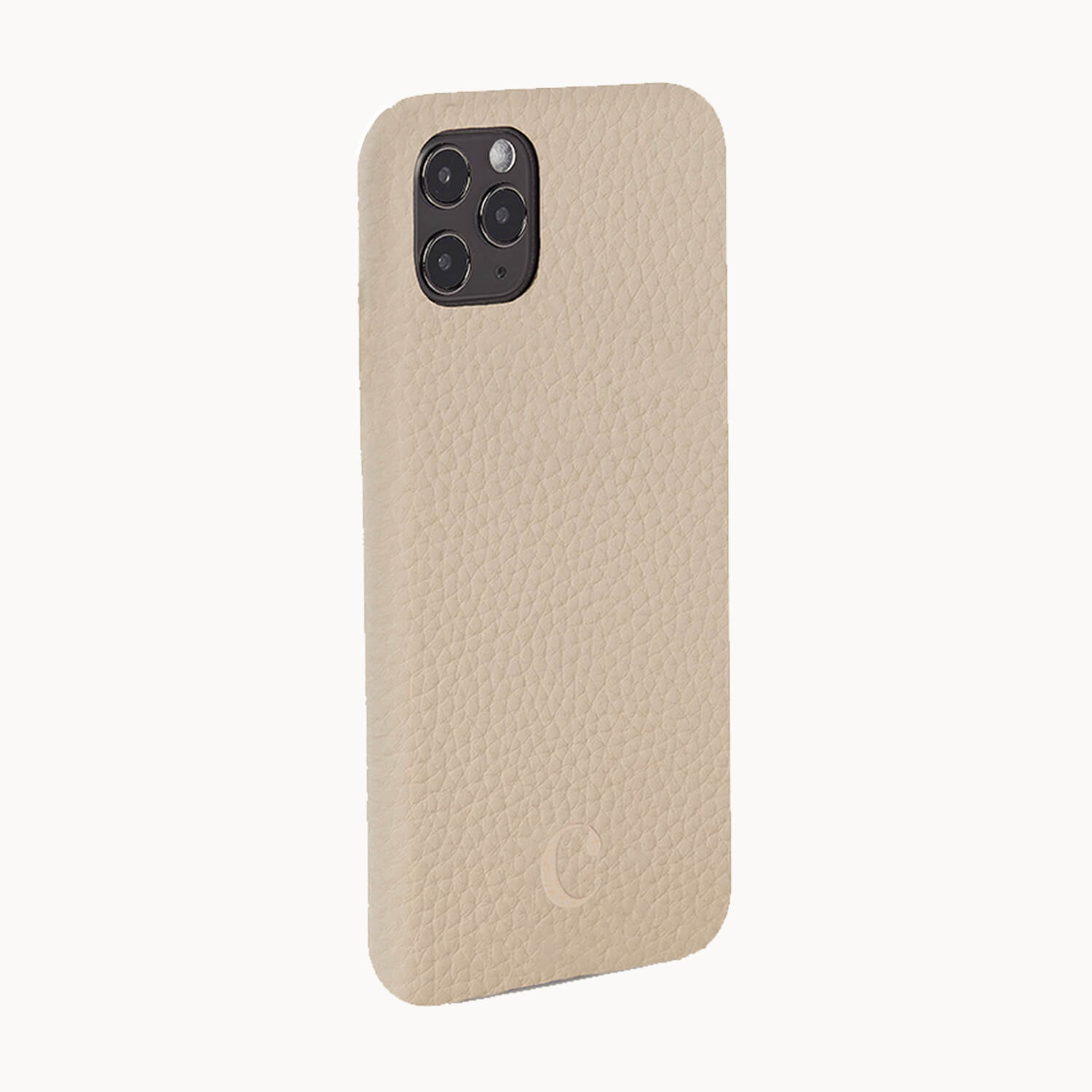 IPHONE 11 PRO ANTIMICROBIAL CASE