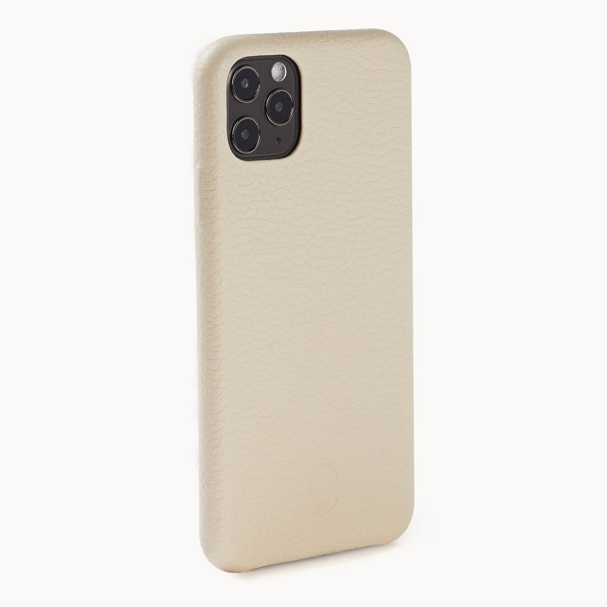 IPHONE 11 PRO MAX ANTIMICROBIAL CASE