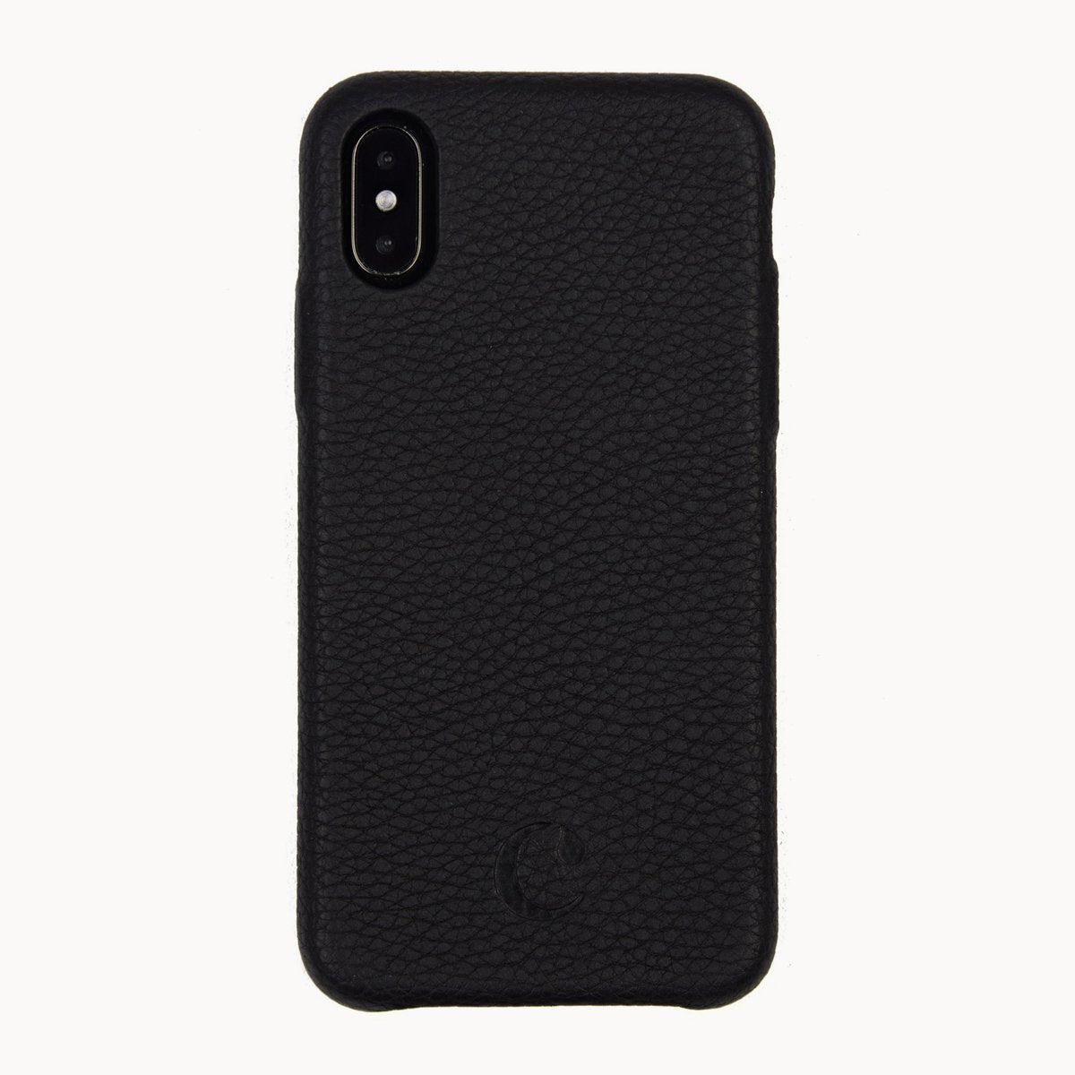 IPHONE X/XS ANTIMICROBIAL CASE