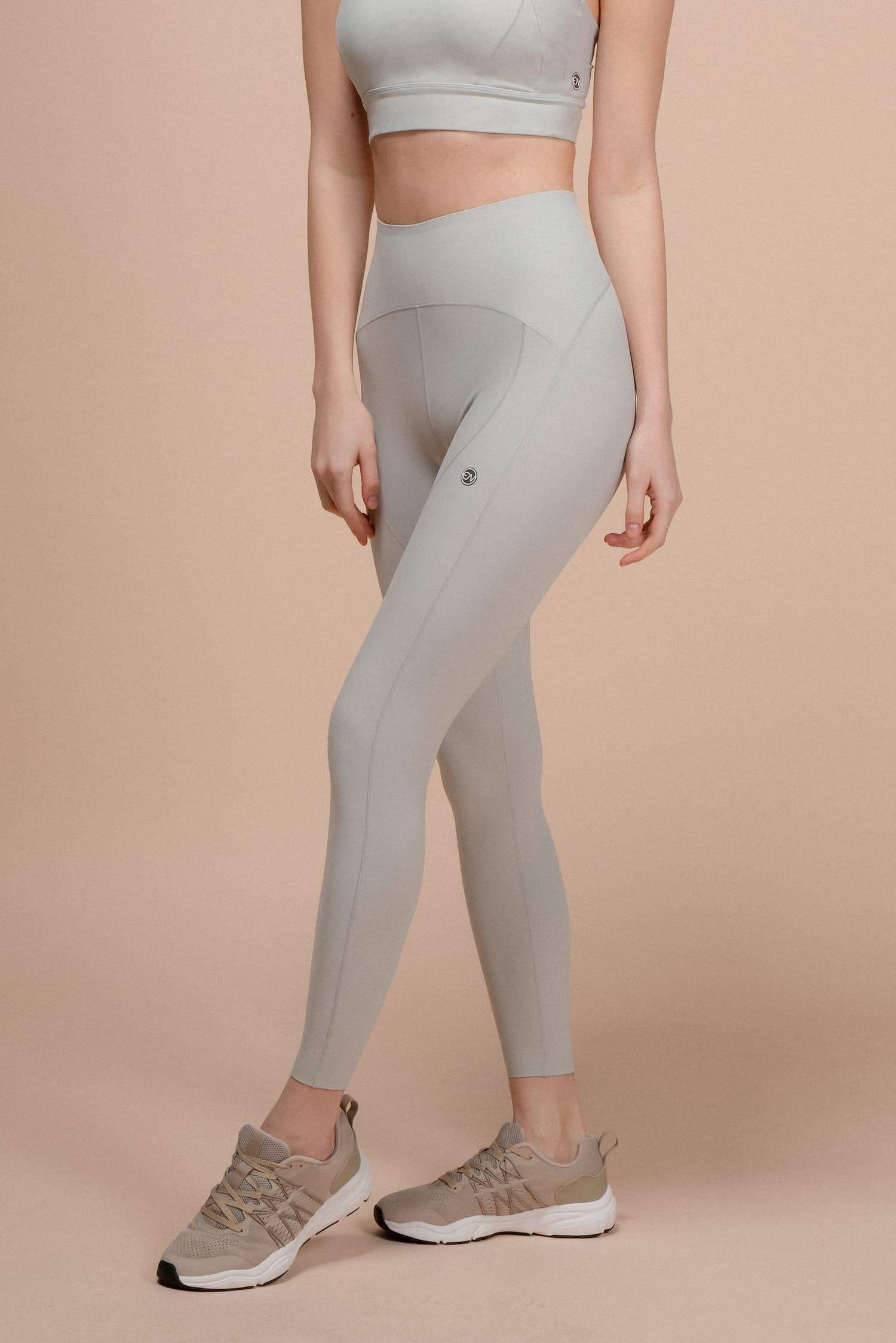SAGE NOVA LEGGINGS