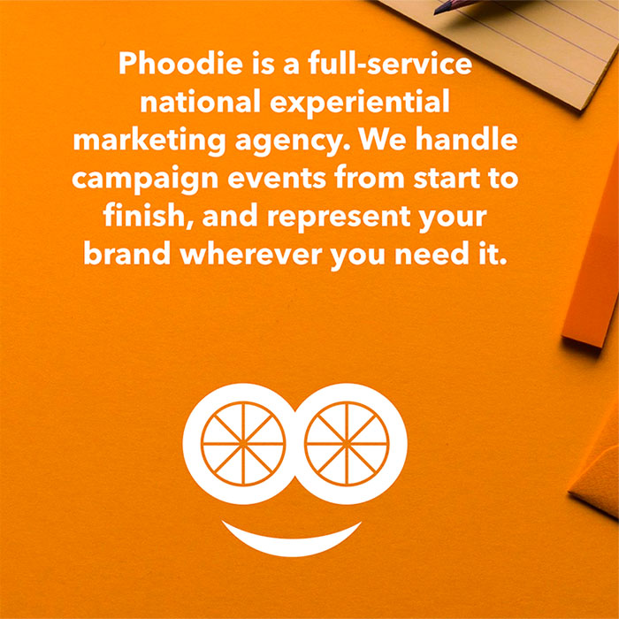 phoodie-marketing