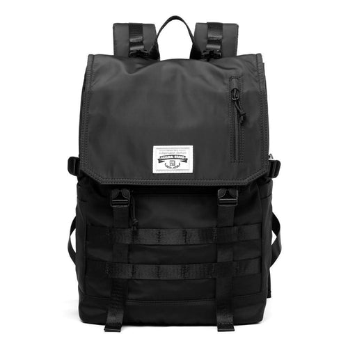 Versatile Travel Backpack
