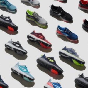 Decathlon | Sports Shoes, Sports Gear & Sports Equipment
