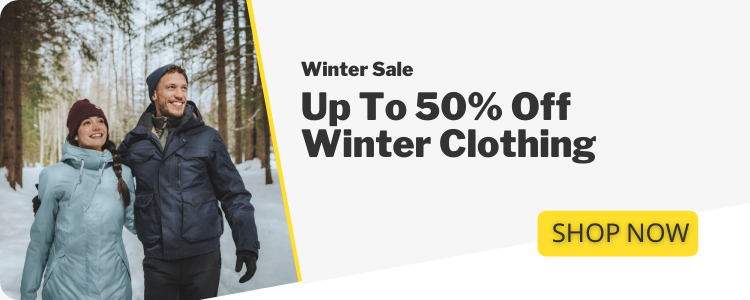 Women's Down & Padded Jackets mobile banner