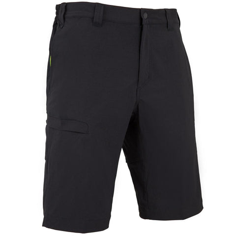 TRIBORD - Men's Sailing Bermuda Shorts