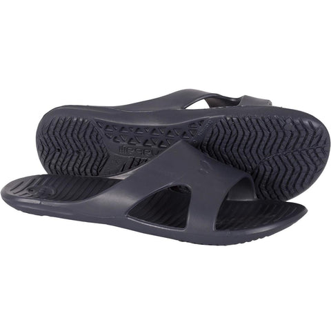 NABAIJI - Slap 100 Men's Pool Sliders