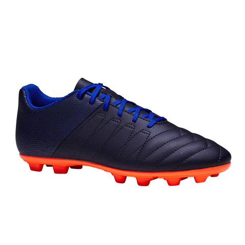 KIPSTA - Agility 140 Kids Firm Ground Football Boots