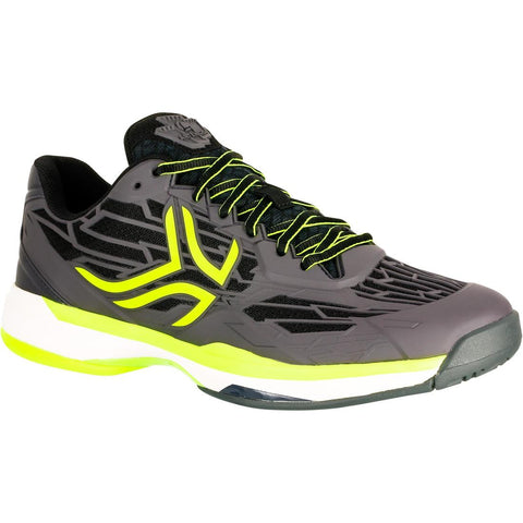 TS 990 Adult Multicourt Tennis Shoes