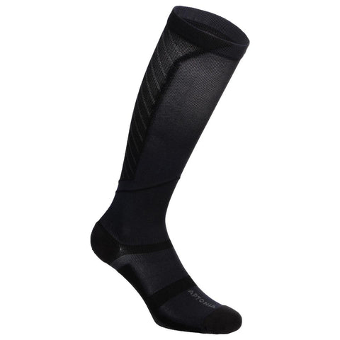 APTONIA - Adult Recovery Compression Sock