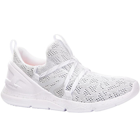 PW 140 Women's Fitness Walking Shoes