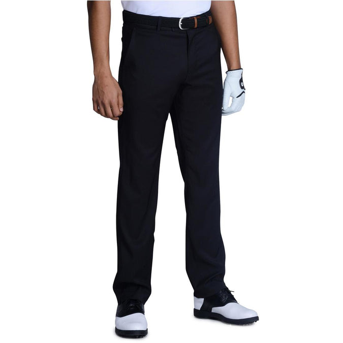 INESIS - 900 Men's Golf Trousers, photo 1 of 36