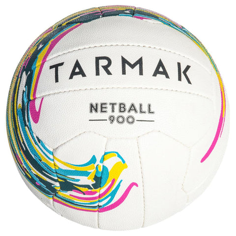 TARMAK - NB 900 Advanced Players Netball