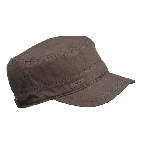 FORCLAZ - Voyage 500 Adult Hiking Cap