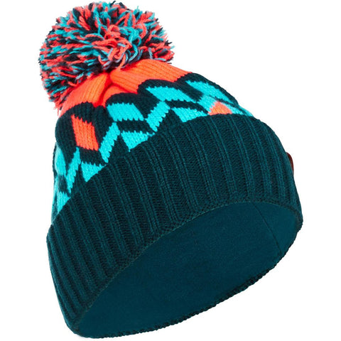 WEDZE - Far North Adult Ski Hat