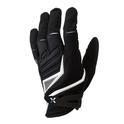 ROCKRIDER - Rockrider 500 Am Mountain Bike Gloves